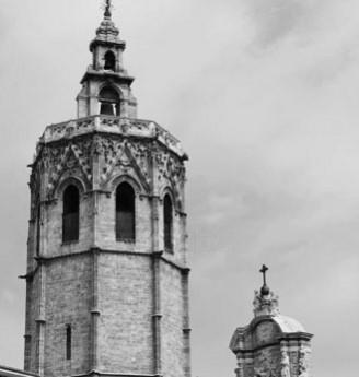 CAtedral valencia2