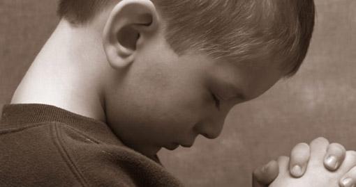 oracion niños2