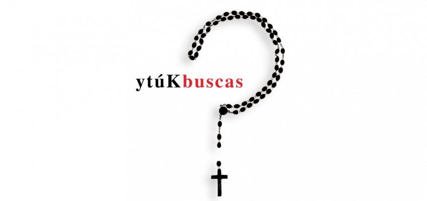 slide rosario