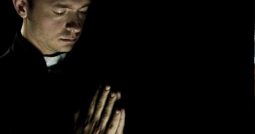 Oración enfermos