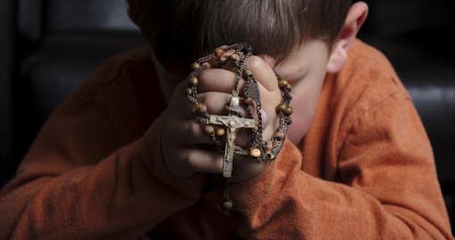 rosario vocacional